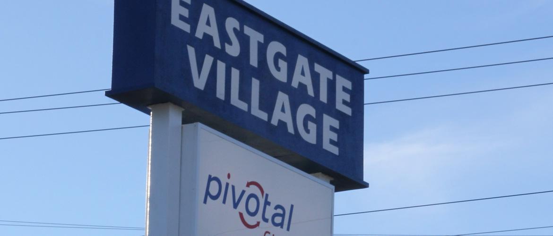 eastgate-shopping-center-2