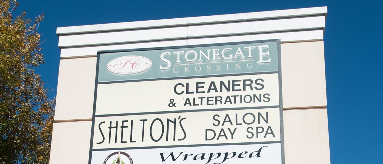 stonegate-crossing-4